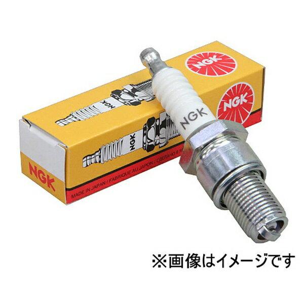 NGK BC6ES Spark Plug