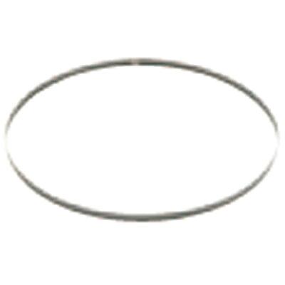 マキタ 帯鋸刃bim18w     a-48153