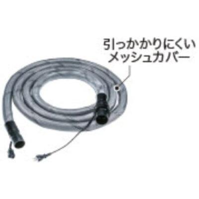 スパイラルコードホース マキタ A-65121460