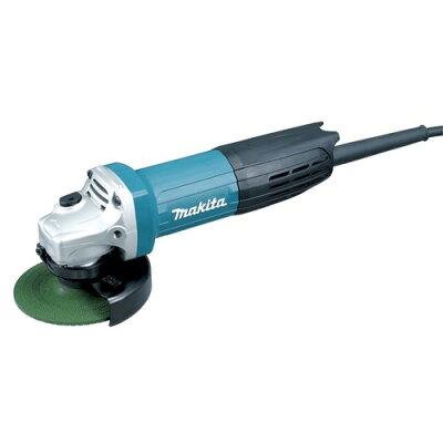 マキタ ディスクグラインダ GA4031