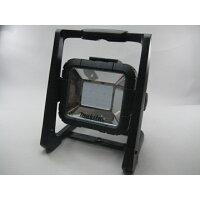 マキタマキタ  ML805  充電式LEDスタンドライト 本体のみ 494-0440  PS