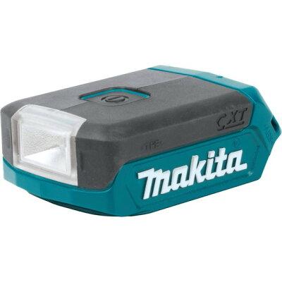 マキタ 充電式LEDワークライト ML103 10.8V本体のみ / バッテリ 充電器なし