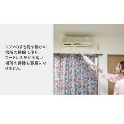 makita 充電式クリーナー CL110DWI