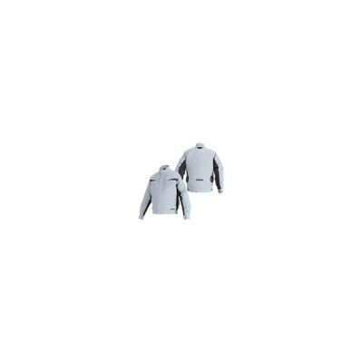 マキタ FJ213DZ 充電式ファンジャケット(ファン・バッテリーホルダ・バッテリー別売)