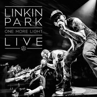 Linkin Park リンキンパーク / One More Night Live 輸入盤