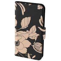 ケイトスペード Kate Spade iPhone XS X スマートフォン