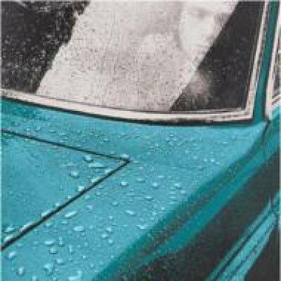 Peter Gabriel ピーターガブリエル / Peter Gabriel 1: Car 輸入盤