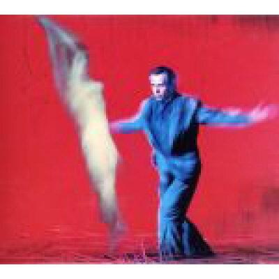 Us (Reis) (Dig) / Peter Gabriel