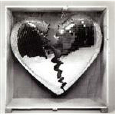 Mark Ronson マークロンソン / Late Night Feelings 輸入盤