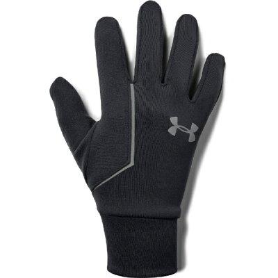 手袋 グローブ アンダーアーマー スポーツ コールドギアインフラレッドライナーグローブ 1318571 UNDER ARMOUR -02-
