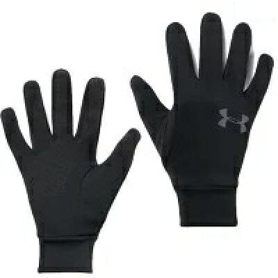 手袋 グローブ アンダーアーマー スポーツ アーマーライナー2.0 1318546 UNDER ARMOUR -02-
