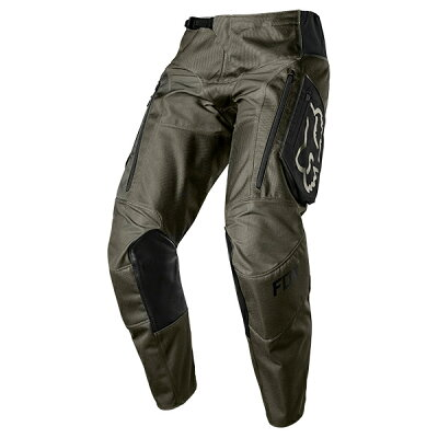 FOX フォックス オフロードパンツ MX20 リージョン LT オフロード パンツ サイズ:30
