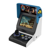 SNK 本体 NEOGEO MINI INTERNATIONAL