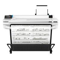 HP DESIGNJET T530 A0モデル 36INCH 5ZY62B