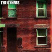 Others / Others 輸入盤
