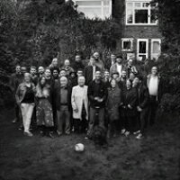 Loyle Carner / Yesterday's Gone 輸入盤