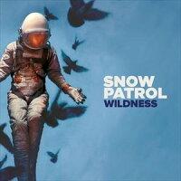 Snow Patrol スノーパトロール / Wildness Jewel Case 輸入盤