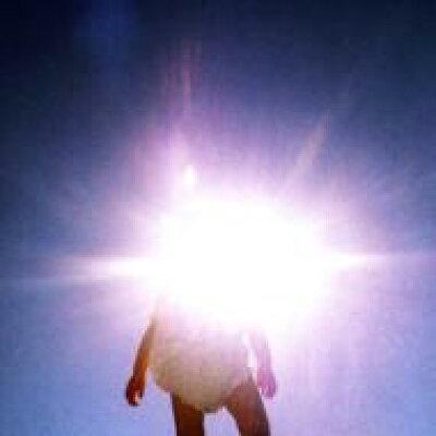 BOREDOMS V∞REDOMS ボアダムス / Vision Creation Newsun