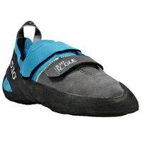 FIVETEN(ファイブテン) ローグVCS/9.5 1400429ブーツ 靴 トレッキング トレッキングシューズ クライミング用 アウトドアギア