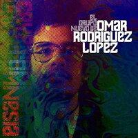 Omar Rodriguez Lopez オマーロドリゲスロペス / Cryptomnesia 輸入盤