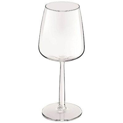 リビー Libbey キャラクテール ワイン No.2112 PLB8801
