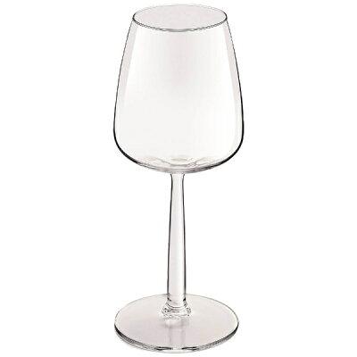 リビー Libbey キャラクテール ワイン No.3012 PLB9001