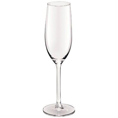 リビー Libbey グランヴィーノ シャンパン No.17224 PLB6201