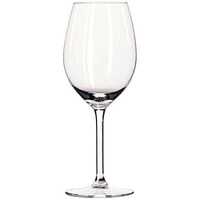 リビー Libbey レスプリデュヴァン ワイン No.3054 PLB6701