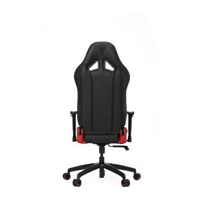 VERTAGEAR S-Line SL2000 Gaming Chair Black&Red VGSL2000RD