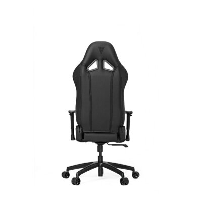 VERTAGEAR Vertagear Racing Series S-Line SL2000 Gaming Chair Black&Carbon VG-SL2000_CB ゲーミングチェア/ブラック SL2000シリーズ VGSL2000CB
