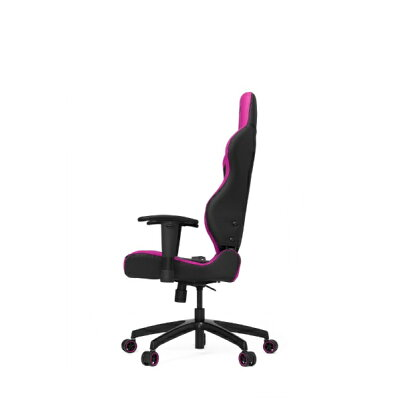 VERTAGEAR S-Line SL2000 Gaming Chair Black&Pink VGSL2000PK