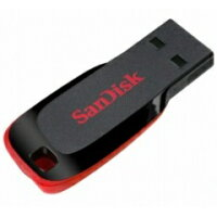 SDCZ50-128G-B35 CruzerBlade