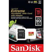 SANDISK SDSQXNE-016G-GN6MA