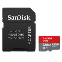 SANDISK SDSQUAR-128G-GN6MA R100MB/s