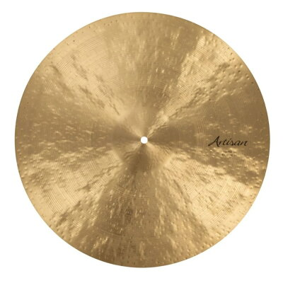 "SABIAN VAULT Artisan Ride 22"" Light VL-22AR/L"