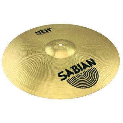SABIAN / sbr SBR-18CR - SABIAN / sbr