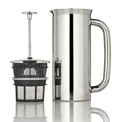 アメリカンディールス ESPROエスプロ プレス コーヒーメーカー P7 02830086