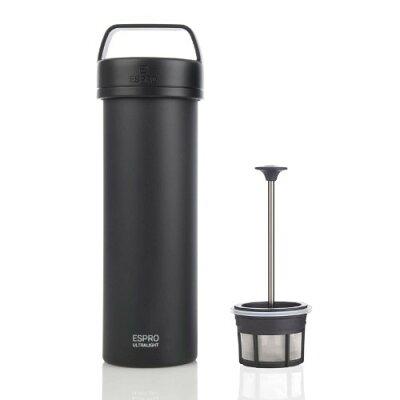 ESPRO タンブラー コーヒーメーカー マイボトル マグボトル