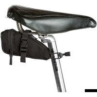 ティンバック2 TIMBUK2 シートパック XT S 859-2-2000 ブラック 自転車 サイクル サドル バッグ T13S-SXTS-BK