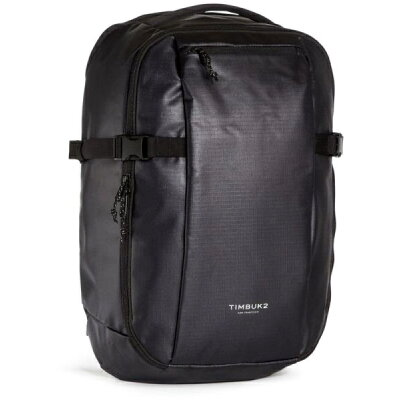 TIMBUK2  TRAVEL Blink Pack OS ブリンクパック OS Jet Black 254236114