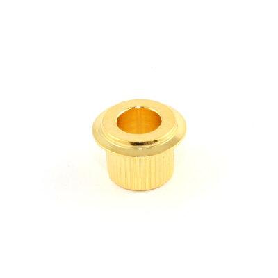 ALLPARTS TUNER 7007 Gotoh Gold Vintage Adapter Bushings ペグブッシュ