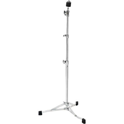 dw DW-6710UL Ultra-Light Straight Cymbal Stands