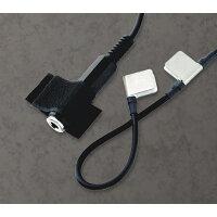 Shadow SH950<SH-950> アップライトベース用ダブルサイド・ブリッジ・ピックアップ