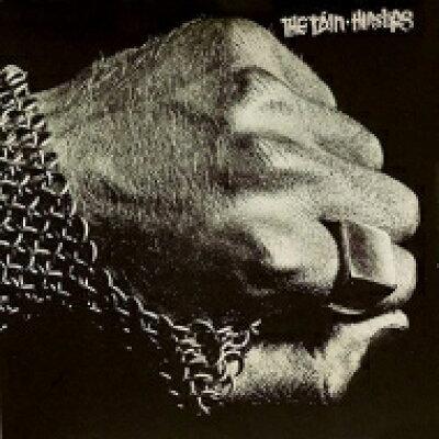 Horslips Rock ホースリップス / Tain
