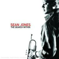 Sean Jones / Search Within 輸入盤