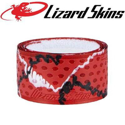 リザードスキンズ 野球 グリップテープ カモ柄1 LDLSG バットアクセサリー