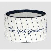 リザードスキンズ バット用グリップテープ ヤンキース MLBチームカラー