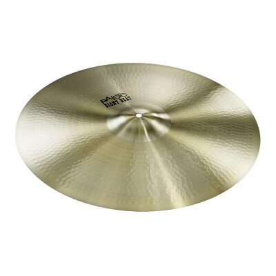 PAiSTe GIANT BEAT Multi-Functional 24