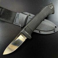COLD STEEL コールドスチール/ペンドルトン ハンター 36LPSS И キャンプ・アウトドア等にハンティング(狩猟)ナイフ/g1032/