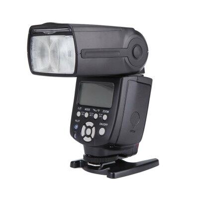 Yongnuo製 Speedlight YN560 IV 2.4GHZ 四代目